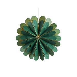 zelena-zavesna-svetelna-dekorace-marksloejd-marigold-vyska-45-cm