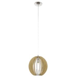 osvetleni-eglo-cossano-30m130-cm-kov-javor-94764