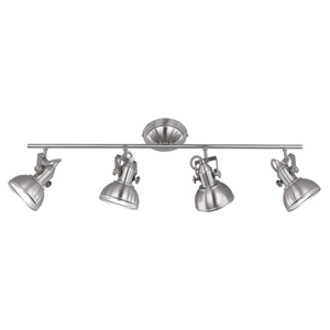 stropni-lampa-gina-80154007-nikl