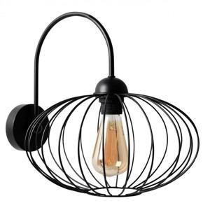 toolight-nastenna-lampa-parma-gy180802